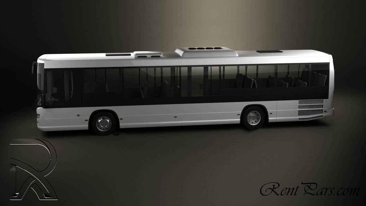 اتوبوس مسافربری 1