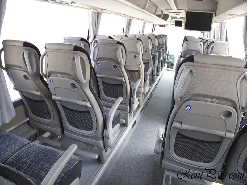 اتوبوس فرودگاه امام خمینی 2