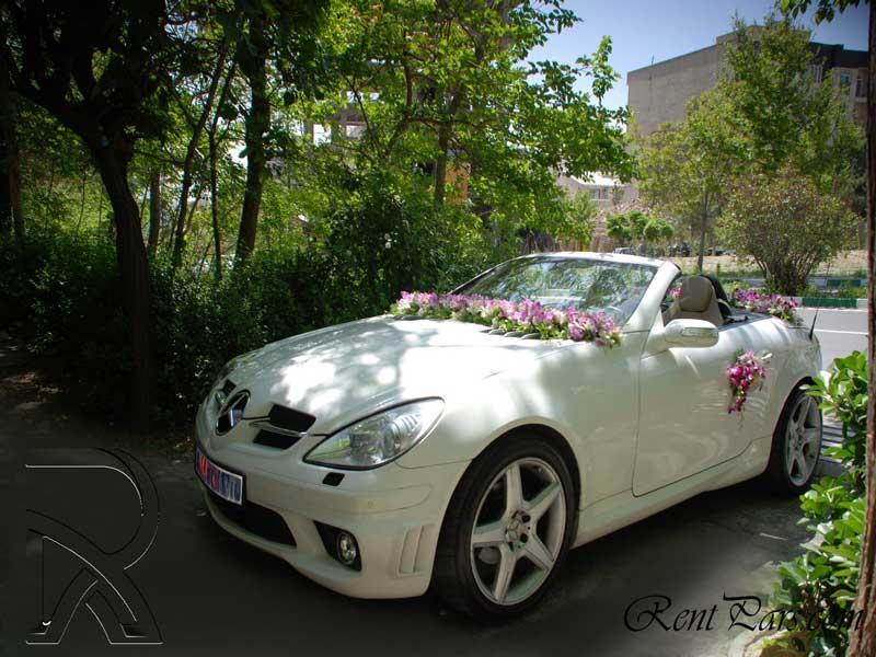 خدمات مجالس عروسی 8