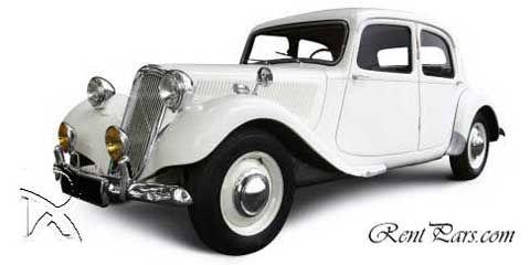 اجاره ماشین کلاسیک قدیمی